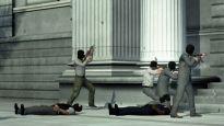 Kane & Lynch: Dead Men  Archiv - Screenshots - Bild 5