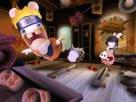 Rayman Raving Rabbids 2  Archiv - Screenshots - Bild 6