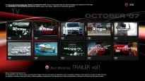 Gran Turismo 5 Prologue  Archiv - Screenshots - Bild 28