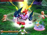 Final Fantasy Crystal Chronicles: Ring of Fates - Screenshots - Bild 2