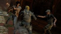 Uncharted: Drakes Schicksal  Archiv - Screenshots - Bild 7