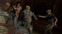 Uncharted: Drakes Schicksal  Archiv - Screenshots - Bild 7