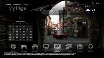 Gran Turismo 5 Prologue  Archiv - Screenshots - Bild 33