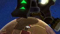Super Mario Galaxy  Archiv - Screenshots - Bild 48