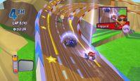 EA Playground  Archiv - Screenshots - Bild 8