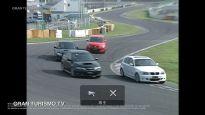 Gran Turismo 5 Prologue  Archiv - Screenshots - Bild 30