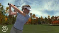 Tiger Woods PGA Tour 08  Archiv - Screenshots - Bild 4