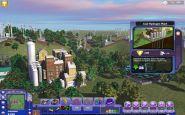 SimCity Societies  Archiv - Screenshots - Bild 31