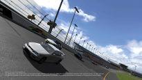 Gran Turismo 5 Prologue  Archiv - Screenshots - Bild 39