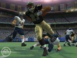 Madden NFL 08  Archiv - Screenshots - Bild 8