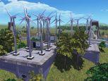 SimCity Societies  Archiv - Screenshots - Bild 24