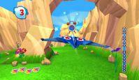 EA Playground  Archiv - Screenshots - Bild 21