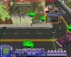 SimCity Societies  Archiv - Screenshots - Bild 15