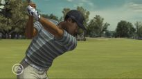 Tiger Woods PGA Tour 08  Archiv - Screenshots - Bild 10