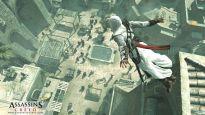 Assassin's Creed Archiv - Screenshots - Bild 14