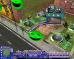 SimCity Societies  Archiv - Screenshots - Bild 14
