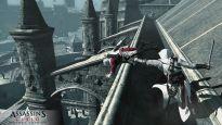 Assassin's Creed Archiv - Screenshots - Bild 25
