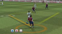 Pro Evolution Soccer 2008  - Screenshots - Bild 9
