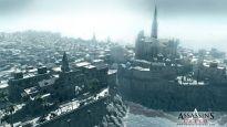 Assassin's Creed Archiv - Screenshots - Bild 13