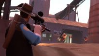 Team Fortress 2  Archiv - Screenshots - Bild 26