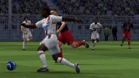 Pro Evolution Soccer 2008 Archiv - Screenshots - Bild 10