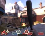 Team Fortress 2  Archiv - Screenshots - Bild 20