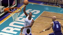 NBA Live 08  Archiv - Screenshots - Bild 12