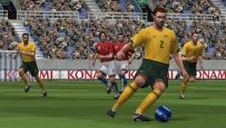 Pro Evolution Soccer 2008 Archiv - Screenshots - Bild 9