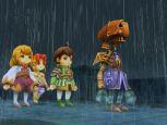 Final Fantasy Crystal Chronicles: Ring of Fates - Screenshots - Bild 7