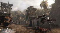 Assassin's Creed Archiv - Screenshots - Bild 24