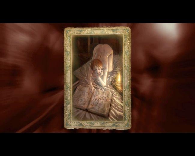 Witcher  Archiv - Screenshots - Bild 14