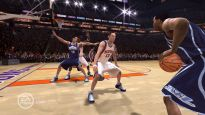 NBA Live 08  Archiv - Screenshots - Bild 14