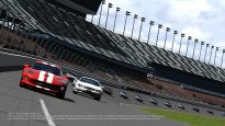 Gran Turismo 5 Prologue  Archiv - Screenshots - Bild 40