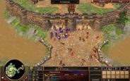 Age of Empires 3: The Asian Dynasties  Archiv - Screenshots - Bild 13