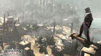 Assassin's Creed Archiv - Screenshots - Bild 12