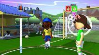 FIFA 08  Archiv - Screenshots - Bild 36