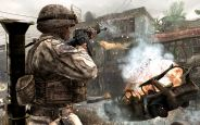 Call of Duty 4: Modern Warfare  Archiv - Screenshots - Bild 24