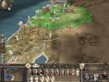 Medieval 2: Total War Kingdoms  Archiv - Screenshots - Bild 15