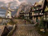 Everlight: Elfen an die Macht!  Archiv - Screenshots - Bild 18