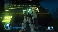Dynasty Warriors: Gundam  Archiv - Screenshots - Bild 14