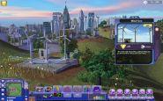 SimCity Societies  Archiv - Screenshots - Bild 30