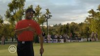 Tiger Woods PGA Tour 08  Archiv - Screenshots - Bild 13