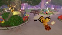 Bee Movie: Das Game  Archiv - Screenshots - Bild 4