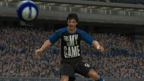 Pro Evolution Soccer 2008  - Screenshots - Bild 3