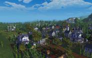 SimCity Societies  Archiv - Screenshots - Bild 28