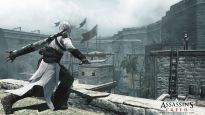Assassin's Creed Archiv - Screenshots - Bild 17