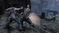 Uncharted: Drakes Schicksal  Archiv - Screenshots - Bild 5