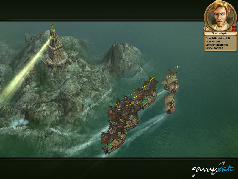 Game, Date. StarCraft: Brood War v1 15.