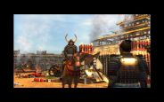 Age of Empires 3: The Asian Dynasties  Archiv - Screenshots - Bild 10