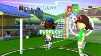 FIFA 08  Archiv - Screenshots - Bild 35